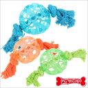 ドギーラチスボールS犬 ドッグ おもちゃ トイ 玩具 ペット用おもちゃ オモチャ ボール ゴム製 デンタル ラバートーイ 小型犬 小動物