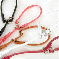 K. Collection twisted lead * choke RH-006