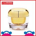 Crazy Monkey クレイジーモンキー ロイヤル スーパーリッチ ゴールド クリーム 50g スキンケア クリーム