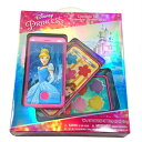 プリンセス セルフォン リップグロスセット 13565 Disney Princess ディズニー プリンセス メイク グロス 雑貨 おもちゃ セッ..