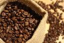 【送料無料】コーヒー豆2800円 自分で選べるコーヒー詰め合わせセット♪