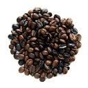 コーヒー豆 『希望の香り』 200g