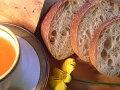 新鮮!ピリッと「こしょうパン♪」【2sp_120314_b】