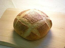 ブール (天然酵母でつくるプレーンなパン【2sp_120314_b】)