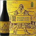 トレッビアーノ・ダブルッツォ[2010]ヴァレンティーニTrebbiano d'Abruzzo 2010 Valentini