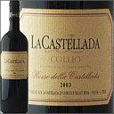 ロッソ・デッラ・カステッラーダ[2003]ラ・カステッラーダRosso della Castellada 2003 La Castellad...