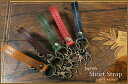 ポルコロッソ /japlish shortstop strap MADE: (JAPAN) [sokunou] [easy ギフ _ packing] made in Japan [fr-jp]