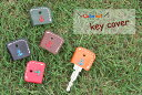 ポルコロッソ /japlish key cover MADE: (JAPAN) [sokunou] [easy ギフ _ packing] made in Japan [fr-jp]
