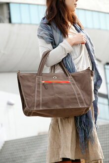 [30%OFF!!] 庄帆布 -PAR4 tote bag [sokunou]fr-ki [ol] of the 】 tree