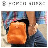 PORCO ROSSO(�ݥ륳��å�)���ȥ٥�ȥݡ���/�쥶��/�ܳ�/���ե�/�٥�ȥݡ���/ư�褢��