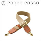 PORCO ROSSO(�ݥ륳��å�)�ơ��ץ�������40mm��/��/�ܳ�/�쥶��/�����������ȥ�å�