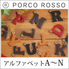 PORCOROSSO(�ݥ륳��å�)����ե��٥åȥ��㡼���A��N��/��/�ܳ�/�쥶��/¨Ǽ