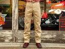 """【送料無料】 TOYS McCOY(トイズマッコイ) McQEEN COLLECTON """"V.HILTS TROUSERS/ヒルツトラウザーズ"""" TMP8602 【あす楽対応_関東】【あす楽対応_北陸】【あす楽対応_東海】【あす楽対応_近畿】【あす楽対応_中国】【あす楽対応_四国】【smtb-k】【ky】fs04gm 532P19Mar16"""