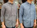 """【送料無料】 JELADO(ジェラード) ANTIQUE GARMENTS """"Lower Shirts/ローワーシャツ"""" AG11102 【あす楽対応_関東】【..."""
