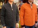 """【送料無料】 JELADO(ジェラード) COMBAT TOGS """"60's Style Quilting Jacket/キルティングジャケット"""" CT1340..."""
