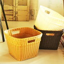 さっと洗えていつも清潔! 多くの一流ホテルで使用されている信頼のブランド ドイツSaleen ザリーンの洗えるバスケット カゴ ランドリーバスケット リビングに...