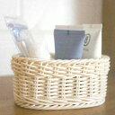 さっと洗えていつも清潔! 多くの一流ホテルで使用されている信頼のブランドドイツSaleen ザリーンの洗えるバスケット カゴ 電子レンジも使える コンフチュールバスケット リビング、キッチン、アウトドアにも!