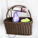 さっと洗えていつも清潔! 多くの一流ホテルで使用されている信頼のブランド ドイツSaleen ザリーンの洗えるバスケット カゴ ウォールバスケットL リビングに...