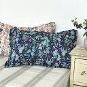 ショッピング枕 gabrielle SAFARI ピローケース ピロー 枕 かわいい おしゃれ ブランド 新入荷