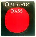 b_obligato