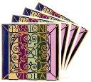 Passione パッシオーネ ビオラ弦 SET(1Aアルミ)