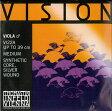 【メール便対応商品】Vision ヴィジョンビオラ弦 2D(VI22A)