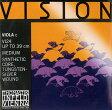 【メール便対応商品】Vision ヴィジョンビオラ弦 4C(VI24)