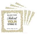 タレント バイオリン