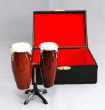 コンガ ミニチュア楽器3800(税抜き)以上のお買上げで!
