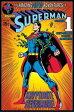 スーパーマン SUPERMAN ポスター フレームセット【アメコミ】