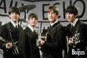 【送料¥290〜】 ザ・ビートルズ ポスター The Beatles Daily Echo (140620)