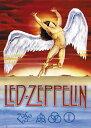 楽天ポスタービン【送料¥290〜】 レッド・ツェッペリン ポスター Led Zeppelin Swan Song(150225)