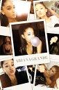 アリアナ・グランデ ポスター Ariana Grande Selfies(170623)