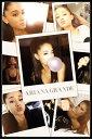 アリアナ・グランデ ポスターフレームセット Ariana Grande Selfies(170623)