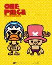 『ONE PIECE』(ワンピース) ミニポスター