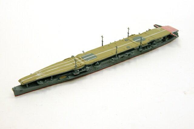 瑞鳳型航空母艦 - Zuihō-class aircraft carrier