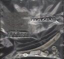 アクステオン 1/24 ランボルギーニ各車 メタル製 お徳用2点セット 模型用グッズ 108034568000