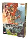 ホビージャパン パンデミック:ローマの落日 日本語版 ボードゲーム 4981932024141