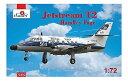 Aモデル 1/72 ハンドレペイジ・ジェットストリームT2双発英海軍機 スケールプラモデル AM72332