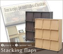 棚 ラック キャビネット 本棚 ディスプレイラック 収納家具 BOXカラーボックス インテリア小物 雑貨収納 ひとり暮らし 家具 キャスター付き