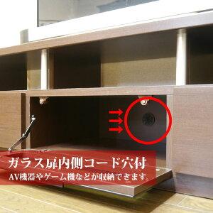 アポロ150TV(1個/12才)