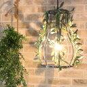ディクラッセDI CLASSE デザイン 照明 お洒落 モダン ライト リビング電気 ランプ おしゃれ照明 天井照明 吊り下げ しょうめい