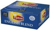 Lipton/Lipton/リプトン/ENGLISH BLEND TEA/イングリッシュブレンドティー/おいしい紅茶/ティーバッグ/ホッと一息/お買い得/1200個パック//送料込み/