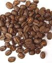 【ポティエコーヒー】中国 雲南アラビカ 300g