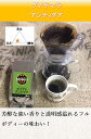 【ポティエコーヒー】グアテマラ アンティグアSHB300g