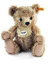 Steiff シュタイフ パディー テディベア ライトブラウン 28cm Paddy Teddy B