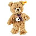 Steiff シュタイフ ロッタ テディベア 24cm Lotta Teddy Bear 022951