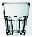 グラニティ ショットグラス