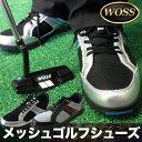 Wsk-2000_1