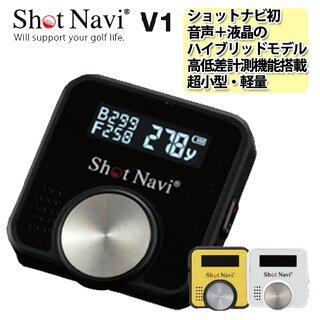 ����åȥʥ�(ShotNavi)V1�����GPSGPS�ʥӲ����վ�Ķ��������/����åȥʥ�shotnaviv1GPS����եʥӥ���վ�饦������ʥ֥�å��������?�����ۥ磻����/��°¤������륢���ȥ�åȲ��ʥѥ����տ͵�
